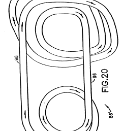 scotts s2554 wiring diagram scotts get free image about scott s lawn mower parts lookup scotts lawn mower drive belt replacement [ 1860 x 2757 Pixel ]
