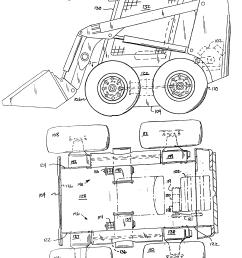 bobcat 226 wiring diagram wiring diagram expertbobcat 226 wiring diagram manual e book bobcat 226 wiring [ 3751 x 4972 Pixel ]
