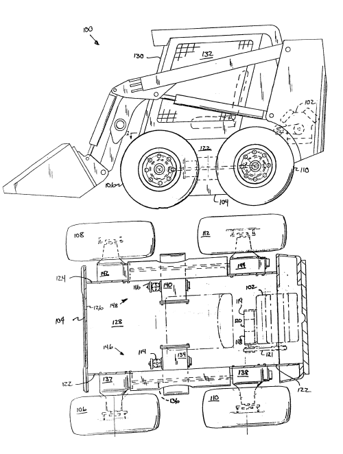 small resolution of case 1840 wiring schematic