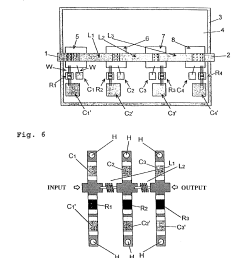 farmall h 6 volt generator wiring diagram free download farmall 706 diesel tractor diagram international tractor [ 2509 x 3003 Pixel ]