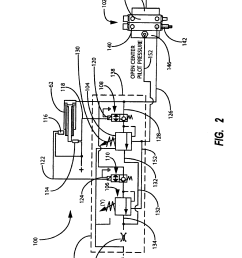 mcneilus wiring schematic rear packer electrical wire symbol mercury wiring diagrams appealing pacific front loader mcneilus [ 2628 x 3825 Pixel ]