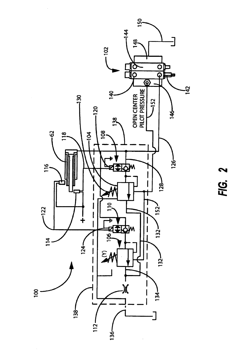 medium resolution of mcneilus wiring schematic rear packer electrical wire symbol mercury wiring diagrams appealing pacific front loader mcneilus