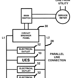 universal electric motor wiring diagram free download wiring [ 1962 x 2641 Pixel ]