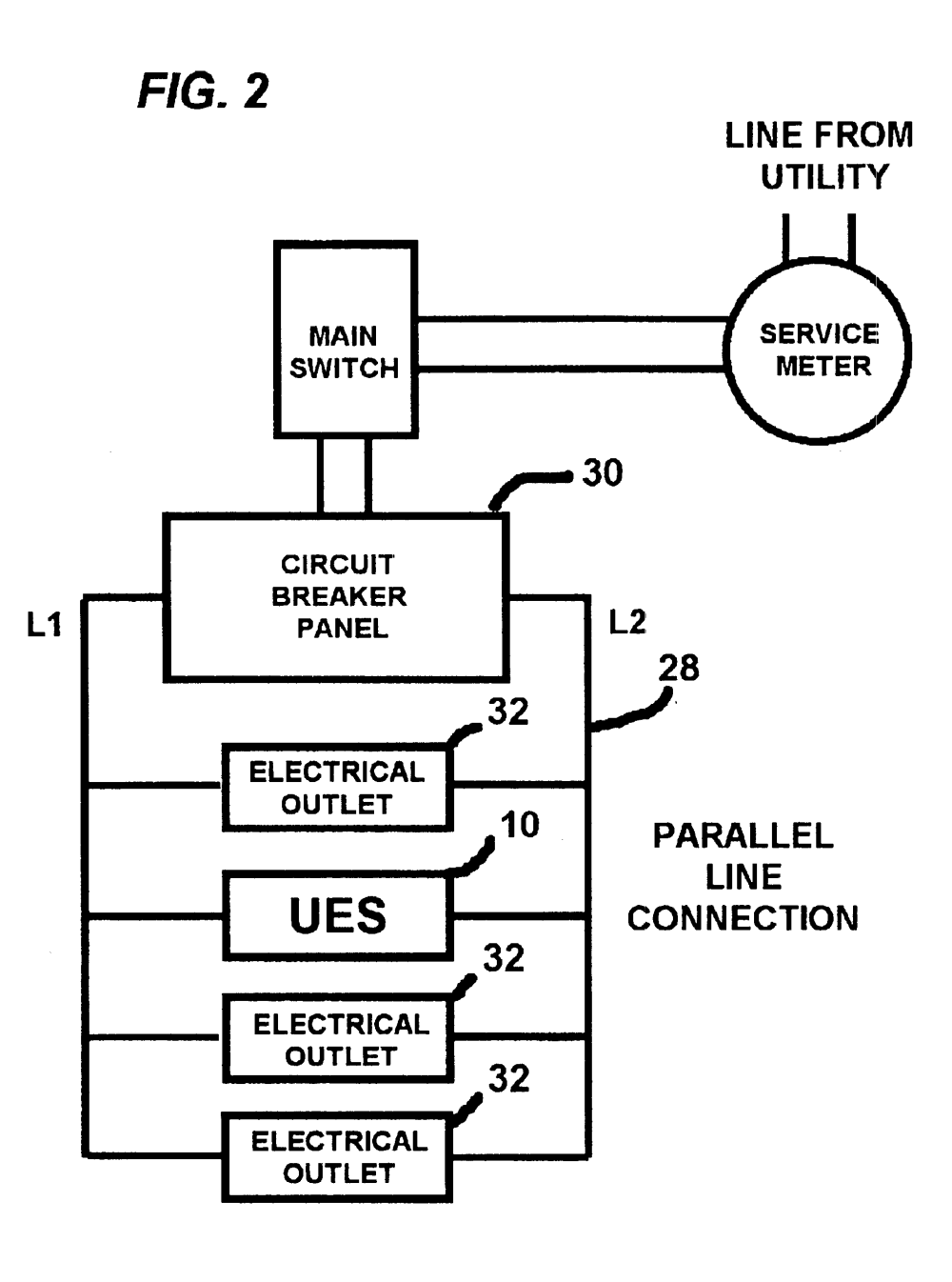 medium resolution of universal electric motor wiring diagram free download wiring