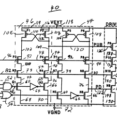 patent drawing [ 2553 x 1656 Pixel ]