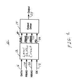 patent drawing [ 2310 x 2655 Pixel ]