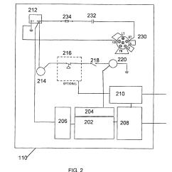 Ingersoll Rand Air Compressor Wiring Diagram Nexus Switch Sullivan With