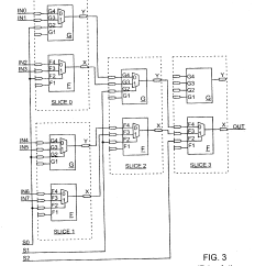 Logic Diagram Of 8 To 1 Line Multiplexer 2001 Nissan Sentra Gxe Stereo Wiring 16 Circuit Pictures Pin On Pinterest