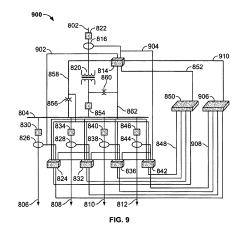 Simplex Duct Detector Wiring Diagram Glowshift Fuel Pressure Gauge 4098 9756