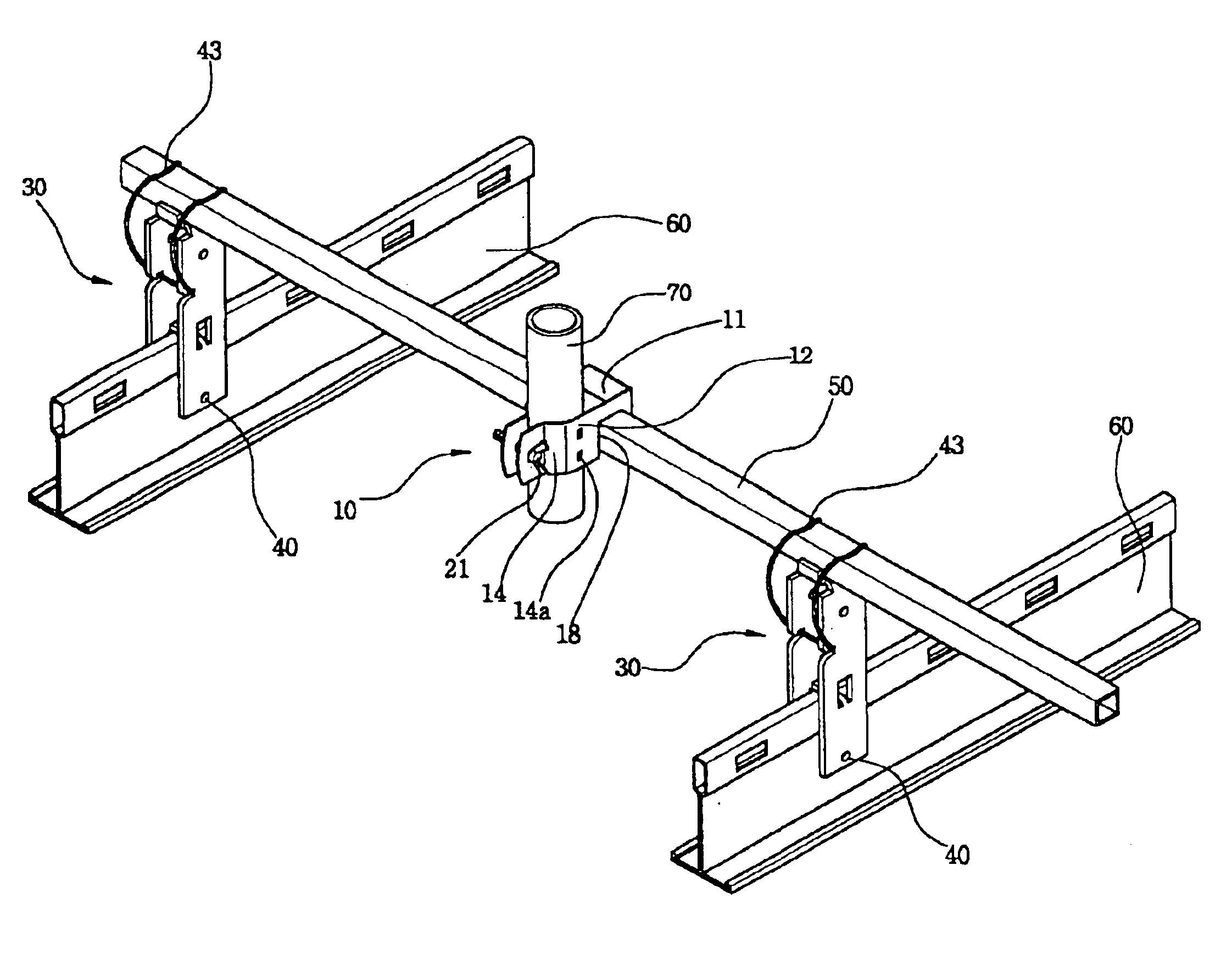 Remarkable mey ferguson generator wiring diagram ideas best