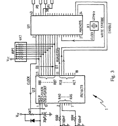 beautiful draw circuit diagram of sodium vapour lamp and name the components for sodium vapour lamp working with sodium vapour lamp working [ 2444 x 3569 Pixel ]
