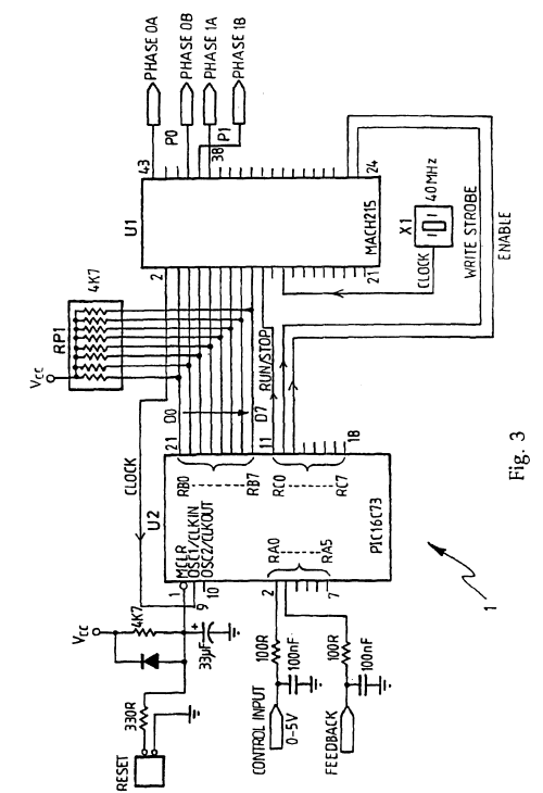 small resolution of beautiful draw circuit diagram of sodium vapour lamp and name the components for sodium vapour lamp working with sodium vapour lamp working