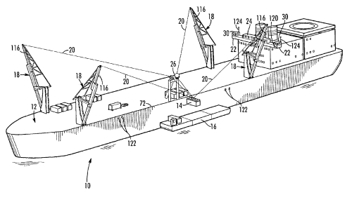 small resolution of patent us6826452 cable array robot for material handling google winch contactor wiring diagram laval winch wiring diagram