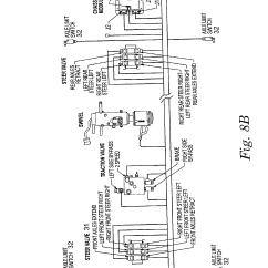 1984 Ford F 150 Wiring Diagram Aem Uego F150 Front Suspension Html Autos Post