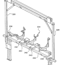 patent drawing [ 2332 x 3020 Pixel ]