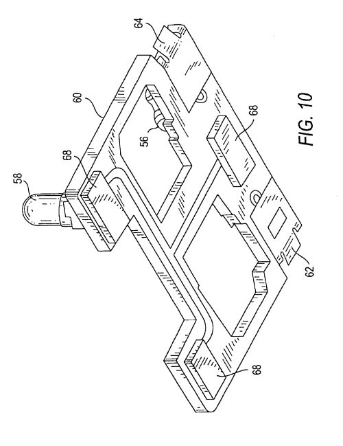small resolution of grade receptacle with power light on wiring an isolated ground outlet