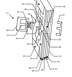 ge transformer wiring also with patent us6828894 isolation transformer [ 2566 x 3234 Pixel ]