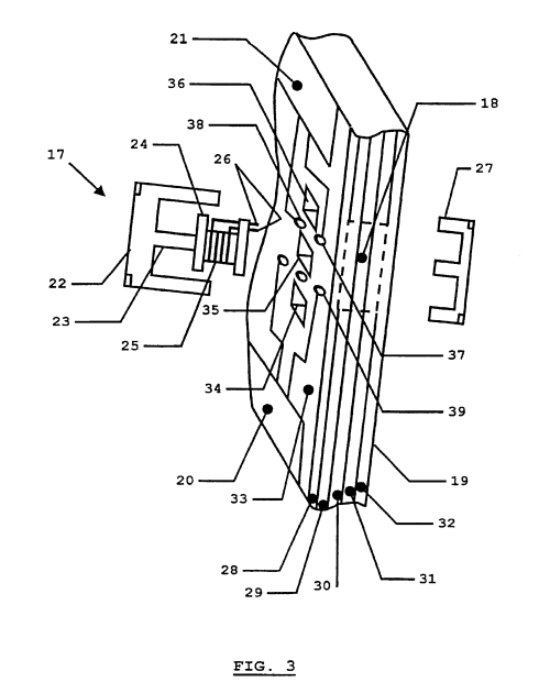 small resolution of ge transformer wiring also with patent us6828894 isolation transformer