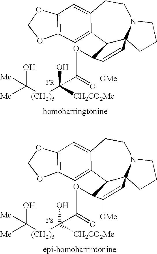 Figure US06831180-20041214-C00126