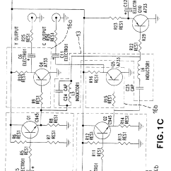 Rf Modulator Hookup Diagram Basic Carbon Cycle Do It By Self With Wiring Av To Converter