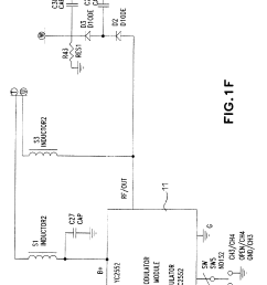 patent drawing [ 2218 x 3517 Pixel ]