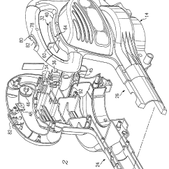 Stihl Br 600 Parts Diagram Cummins N14 Celect Plus Wiring Backpack Blower In Html
