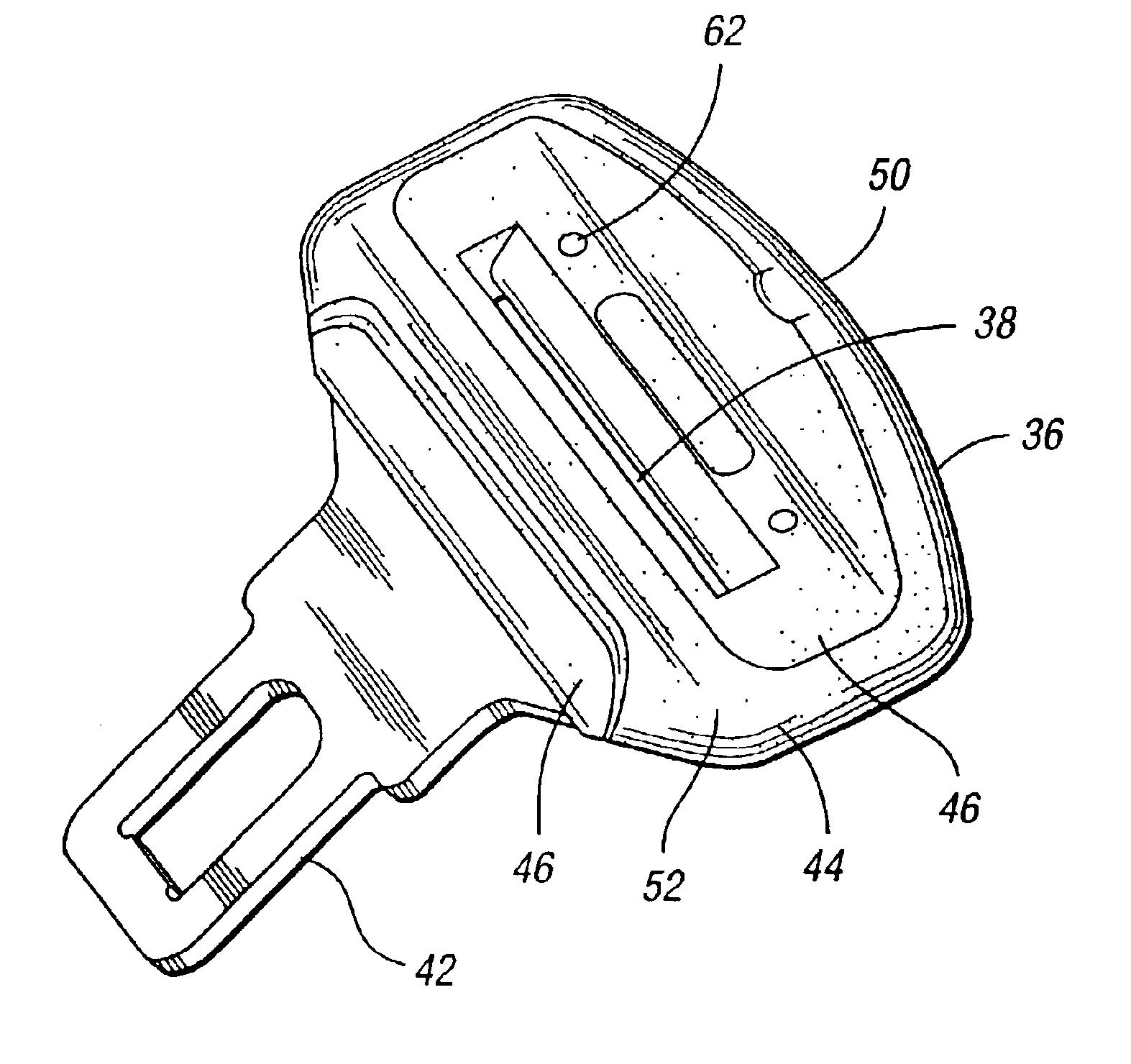 hight resolution of seat belt diagram google data diagram schematic seat belt diagram google