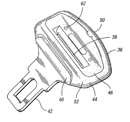 small resolution of seat belt diagram google data diagram schematic seat belt diagram google