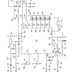 Hayes Brake Controller Wiring Diagram 2005 Honda Civic Kelsey