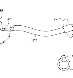 patent drawing [ 3569 x 1977 Pixel ]