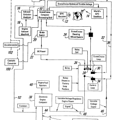 John Deere Alternator Wiring Diagram 1980 Jeep Cj Yamaha Outboard Wire Database Dt360 1 Stromoeko De Ezgo Rh 23