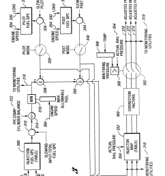 484 ih tractor alternator wiring wiring diagram ih 584 tractor international 304 alternator wiring diagram wiring [ 2814 x 3948 Pixel ]
