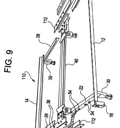 patent drawing [ 1750 x 2955 Pixel ]