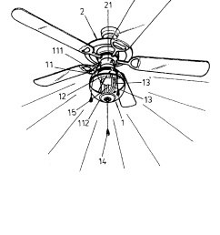 lighting fixture for decorative ceiling on wiring a ceiling fan light [ 1901 x 2536 Pixel ]