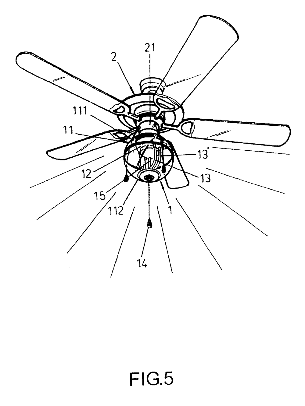 medium resolution of lighting fixture for decorative ceiling on wiring a ceiling fan light
