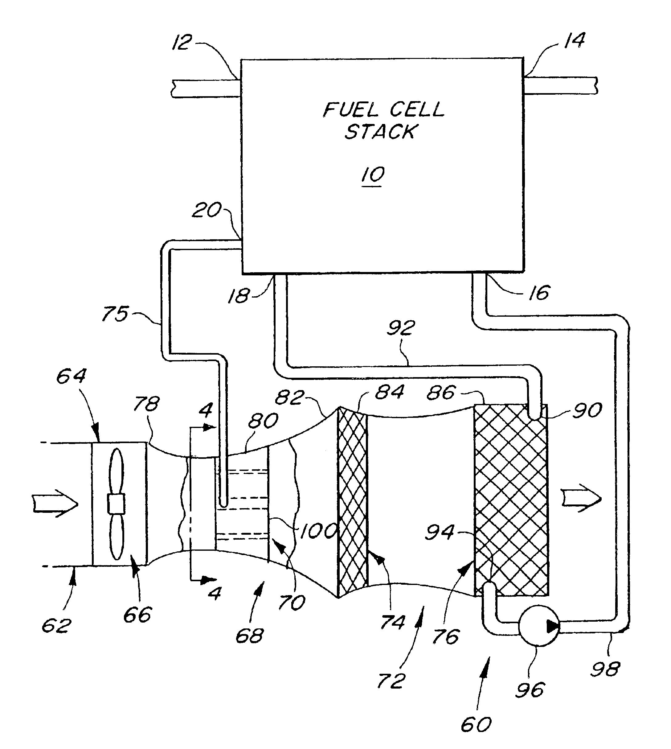 Aegis Lh775 Kohler Wiring Diagram Kohler Courage Wiring