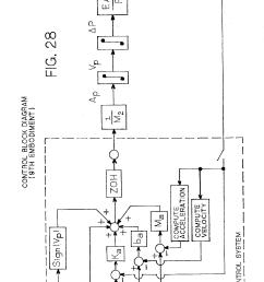 nec residential garage wiring wiring diagram databasegarage electrical wiring wiring diagram database 400 amp wiring entrance [ 1681 x 2374 Pixel ]
