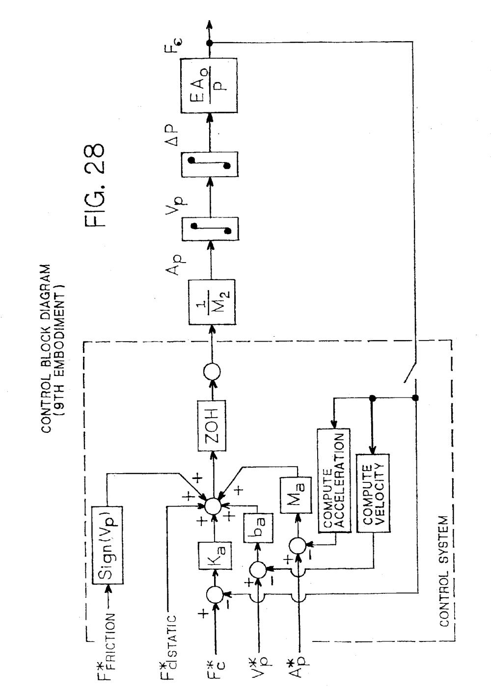 medium resolution of nec residential garage wiring wiring diagram databasegarage electrical wiring wiring diagram database 400 amp wiring entrance