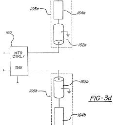 patent drawing [ 1931 x 3144 Pixel ]