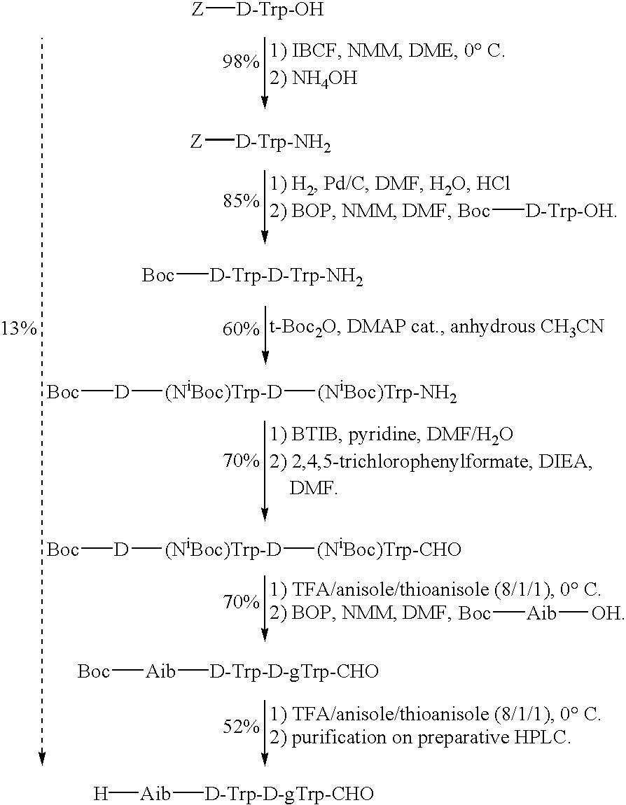 Figure US06861409-20050301-C00010