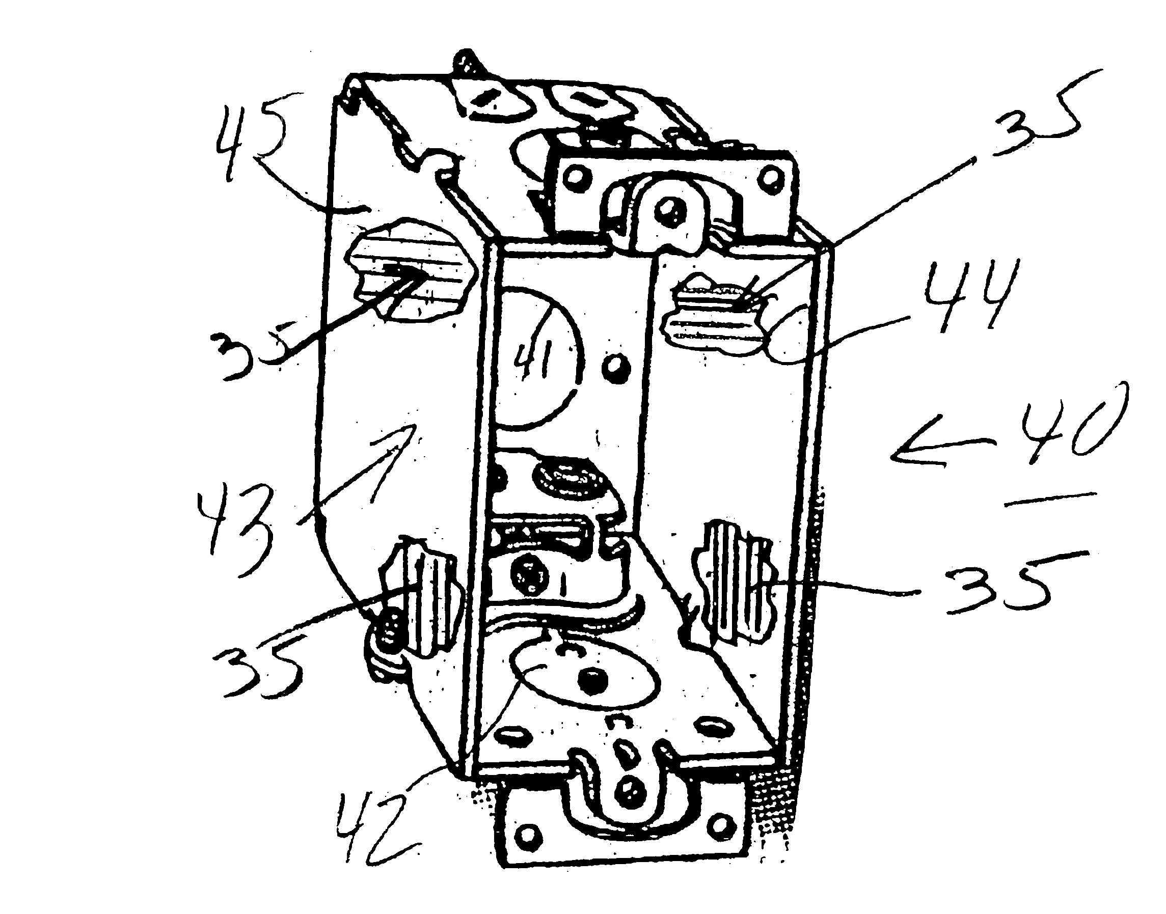 2001 Pat Fuse Diagram, 2001, Free Engine Image For User