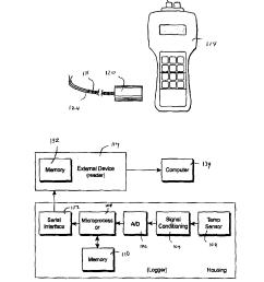 patent drawing [ 2677 x 3201 Pixel ]