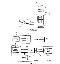 patent drawing [ 2947 x 3368 Pixel ]