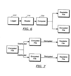 patent drawing [ 3148 x 2475 Pixel ]