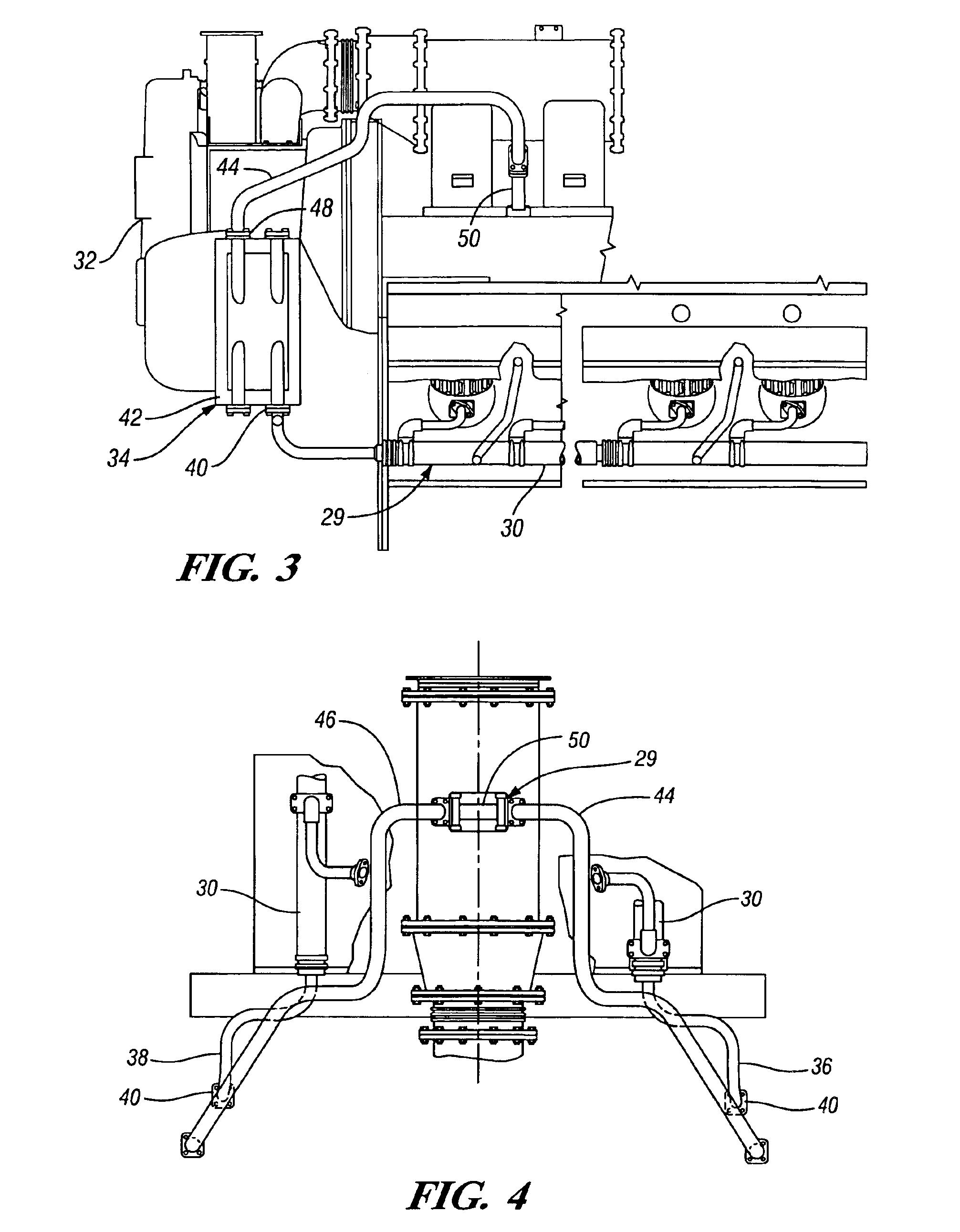 honda unicorn dazzler wiring diagram