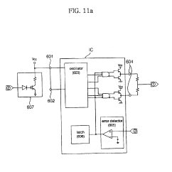 Electrical Wiring Diagram Of Rice Cooker General Electric Stove Patent Us6870144 Inverter Circuit Induction Heating