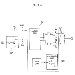 Electrical Wiring Diagram Of Rice Cooker Notifier Duct Detector Patent Us6870144 Inverter Circuit Induction Heating