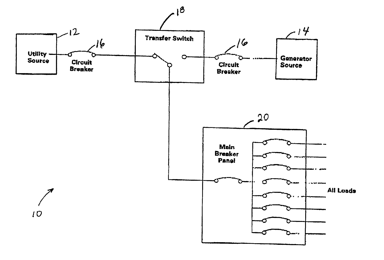 Asco 962 Wiring Diagram