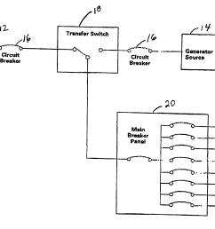 asco 962 wiring diagram wiring diagram centrewrg 0721 annunciator panel wiring diagramasco 962 wiring diagram [ 2627 x 1781 Pixel ]