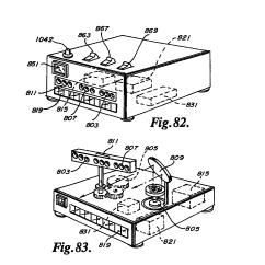 Electronic Flasher Unit Wiring Diagram Tongue Worksheet 3 Pin Get Free Image About